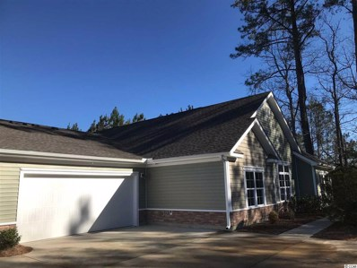264 Stonewall Circle UNIT 18-1, Longs, SC 29568 - MLS#: 1721082