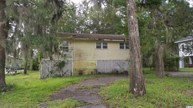 3737 Ed Smith Ave., Myrtle Beach, SC 29588 - MLS#: 1721742