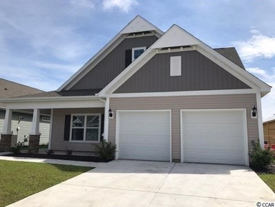 605 Ginger Lily Way, Little River, SC 29566 - MLS#: 1722803