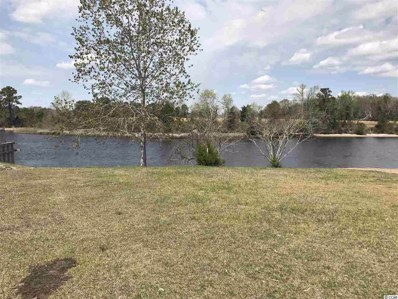 1004 Ridgewood Drive, North Myrtle Beach, SC 29582 - MLS#: 1722848