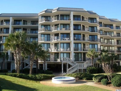 Captain\'s Quarters UNIT 13-C, Pawleys Island, SC 29585 - MLS#: 1722884