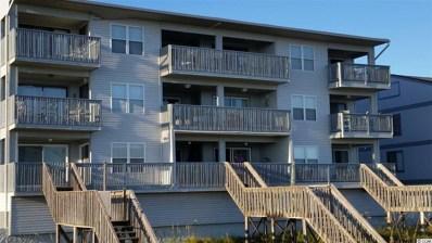 4600 N Ocean Blvd. UNIT A3, North Myrtle Beach, SC 29582 - MLS#: 1722989