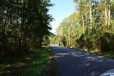 331 Hill Dr., Pawleys Island, SC 29585 - MLS#: 1723209