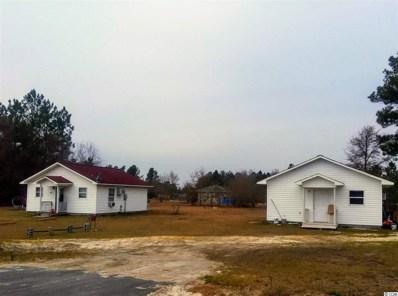1628,1624,1620  Hewitt Road, Loris, SC 29569 - MLS#: 1723252