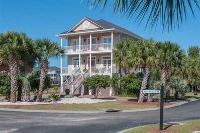 4857 Williams Island Drive, Little River, SC 29566 - MLS#: 1723425
