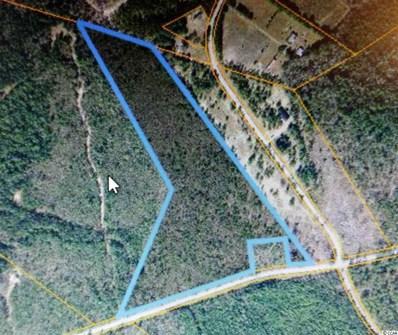 Tbd  Mw Stroud Rd, Nichols, SC 29581 - MLS#: 1724035
