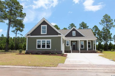 581 Indigo Bay Circle, Myrtle Beach, SC 29579 - MLS#: 1724430