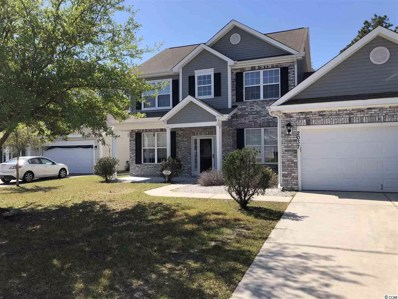 2037 Copper Creek Ct., Myrtle Beach, SC 29579 - MLS#: 1725145