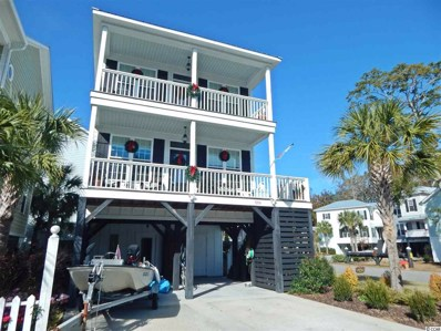 5230 Hwy 17 Business, Murrells Inlet, SC 29576 - MLS#: 1725294