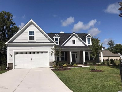 216 Stormy Seas Ct., Longs, SC 29568 - MLS#: 1725652