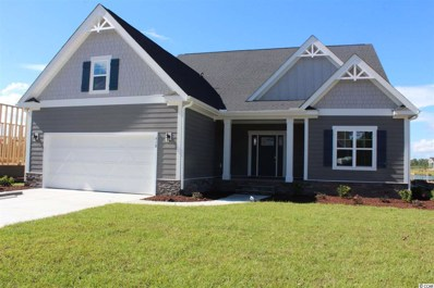 618 Indigo Bay Circle, Myrtle Beach, SC 29579 - MLS#: 1726003