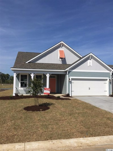 225 Angel Wing Dr, Myrtle Beach, SC 29588 - MLS#: 1726131