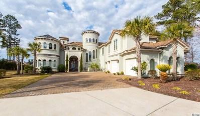 9089 Marina Pkwy., Myrtle Beach, SC 29572 - MLS#: 1726459