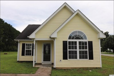 3820 Harden Dr., Conway, SC 29526 - MLS#: 1800206