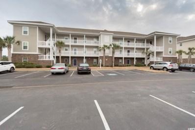 6253 Catalina Drive UNIT 1634, North Myrtle Beach, SC 29582 - MLS#: 1800786
