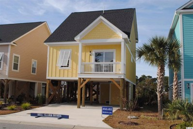 6707 Amore Ct, Myrtle Beach, SC 29572 - MLS#: 1800949