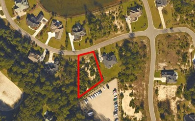 180 Knotty Pine Way, Murrells Inlet, SC 29576 - MLS#: 1801174