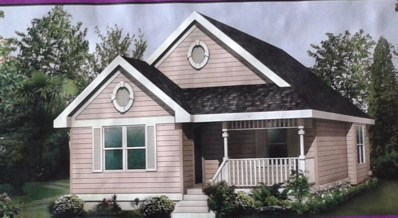 Tbd Lot 20  Byrd St., Marion, SC 29571 - MLS#: 1801463