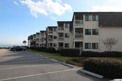 5601 N Ocean Blvd. N UNIT D-203, Myrtle Beach, SC 29577 - #: 1801642