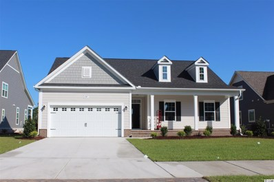 638 Indigo Bay Circle, Myrtle Beach, SC 29579 - MLS#: 1802403