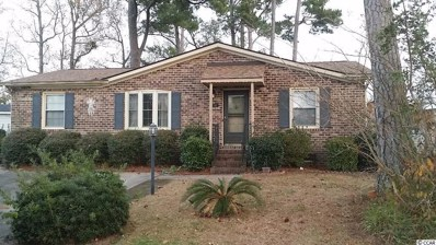 1102 Whispering Cove, North Myrtle Beach, SC 29582 - MLS#: 1802573