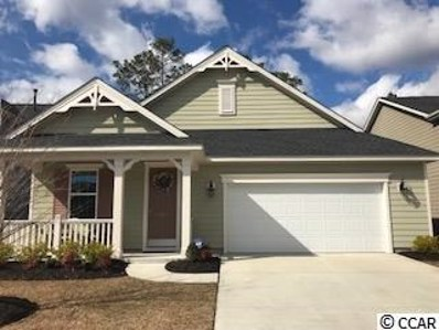 2053 Oxford St, Myrtle Beach, SC 29577 - MLS#: 1802589