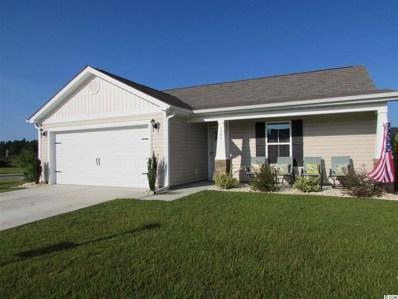 1344 Boker Rd., Conway, SC 29527 - MLS#: 1802922
