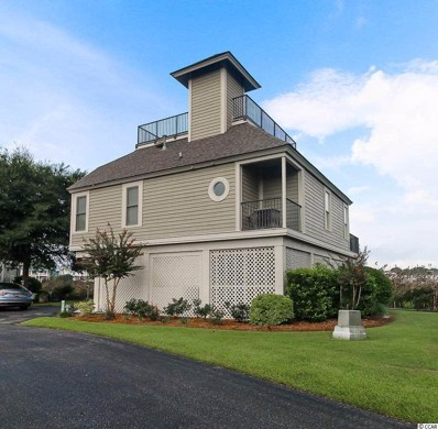 1659 Harbor Dr., North Myrtle Beach, SC 29582 - MLS#: 1802986