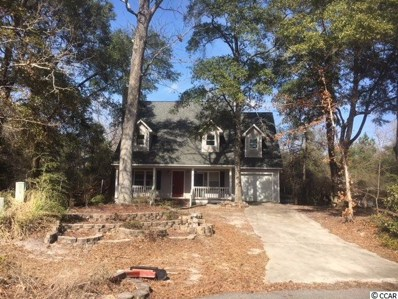 4237 Graystone Blvd., Little River, SC 29566 - MLS#: 1803496