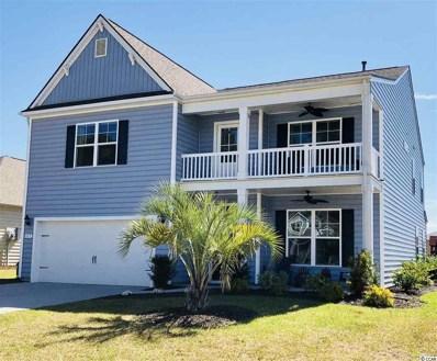 617 Carolina Farms Blvd., Myrtle Beach, SC 29579 - MLS#: 1803598