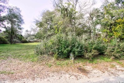 407 32nd Ave. S, Atlantic Beach, SC 29582 - MLS#: 1803733
