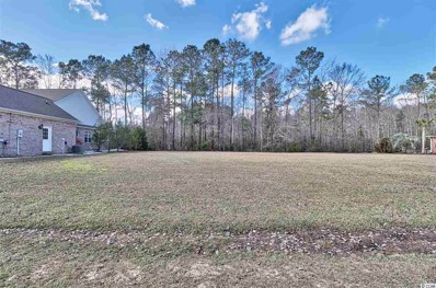 Lot 80  Charter Dr., Longs, SC 29568 - MLS#: 1803908