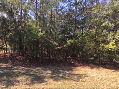 Lot #79  Highwood Circle, Murrells Inlet, SC 29576 - MLS#: 1803944