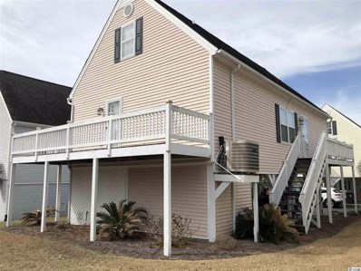 9550 Dunes Gable Ct., Myrtle Beach, SC 29572 - MLS#: 1803985