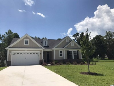 716 Shell Point Court, Longs, SC 29568 - MLS#: 1804516