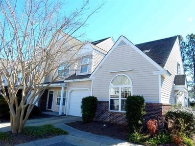 40 Pond View Dr UNIT 40, Pawleys Island, SC 29585 - MLS#: 1804973