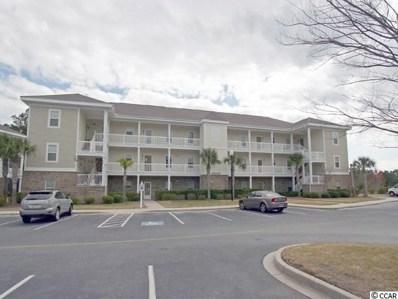 6253 Catalina Dr UNIT 1712, North Myrtle Beach, SC 29582 - MLS#: 1805029