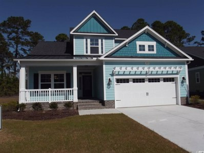 2953 Moss Bridge Ln., Myrtle Beach, SC 29579 - MLS#: 1805171