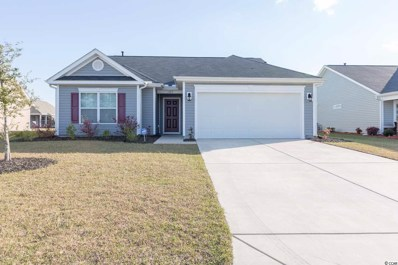 1005 Bramshaw Ct., Myrtle Beach, SC 29579 - MLS#: 1805247