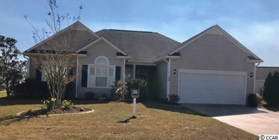 29 Bear Creek Loop, Murrells Inlet, SC 29576 - MLS#: 1805645