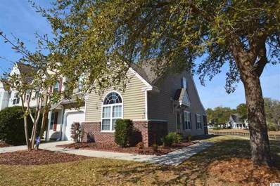 188 Pembroke Ln UNIT 188, Pawleys Island, SC 29585 - MLS#: 1805660