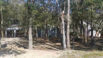 508 10th Ave South, North Myrtle Beach, SC 29582 - MLS#: 1805664