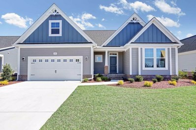 569 Indigo Bay Circle, Myrtle Beach, SC 29579 - MLS#: 1805669