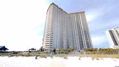 8500 Margate Circle UNIT 2104, Myrtle Beach, SC 29572 - #: 1805977