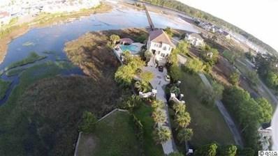 4391 Bayshore Dr., Little River, SC 29566 - MLS#: 1806396
