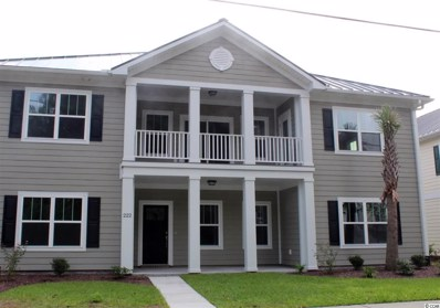 222 S 9th Ave., North Myrtle Beach, SC 29582 - MLS#: 1806595