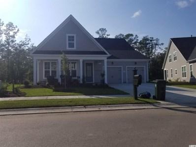 1429 Parish Way, Myrtle Beach, SC 29577 - MLS#: 1806604