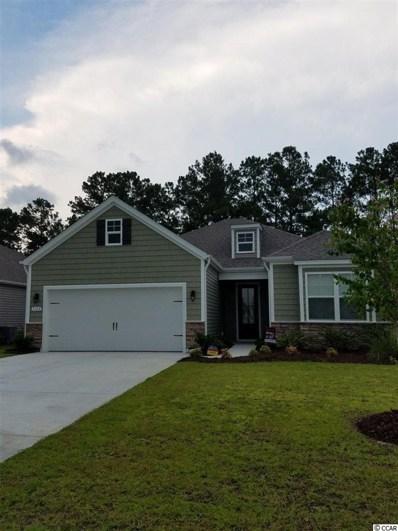 3122 Crescent Lake Dr., Carolina Shores, NC 28467 - MLS#: 1806813