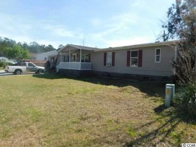 6541 Amberwood Ct., Myrtle Beach, SC 29588 - MLS#: 1806974