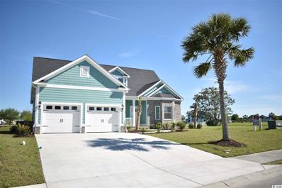 139 W West Isle Of Palms Ave., Myrtle Beach, SC 29579 - MLS#: 1807090
